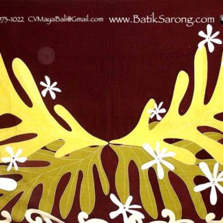 hp1-10-handpainted-sarongs-pareo-factory-bali