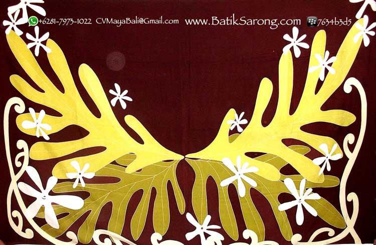 hp1-10-handpainted-sarongs-pareo-factory-bali
