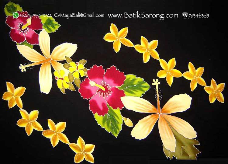 hp1-12-bali-sarongs-handpainted-wholesale