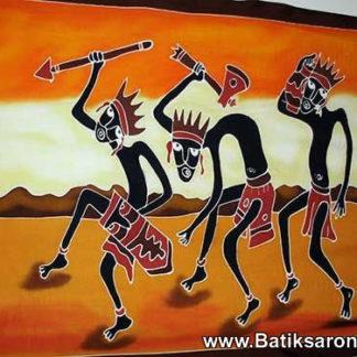 hp1-3-batik-sarongs-african-motifs