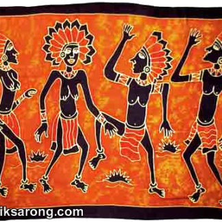 hp1-5-handpainted-sarongs-indonesia