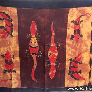 hp1-6-handpainted-sarongs-pareo-bali