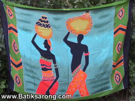 hp1-7-handpainted-pareo-africa-motif