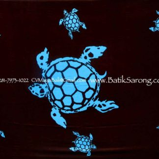 hp1-8-bali-sarongs-pareo-batik-wholesale